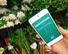 Food Scores: The Healthy Food Shopping App That Changes Everything