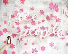 free people pressed juicery