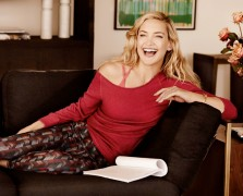 fabletics shopping kate hudson fabletics