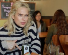 Watch This: Sh*t Juicers Say With Erin Foster
