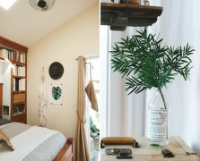 small space big style whitney leigh morris