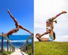 fitspiration australia fitness instagram