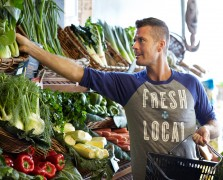 paleo foods with pete evans