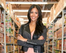 The Food Babe Way: Meet The Activist Changing The Way We Eat