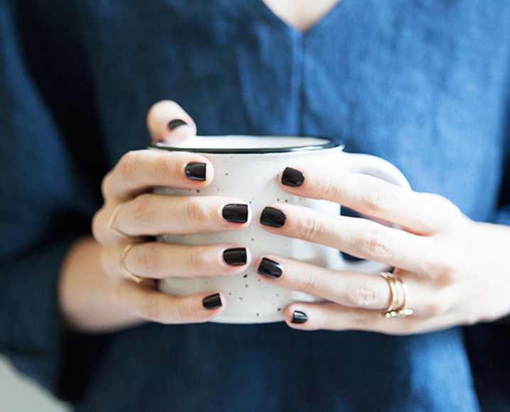 Gel Nail Polish: Short-Term Beauty Fix or Long-Term Health Risk?