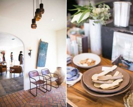 Boho Heaven In Ojai: Reason Enough For A Road Trip