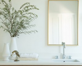 Spring Refresh: Win Our Home Design Makeover with Decorist