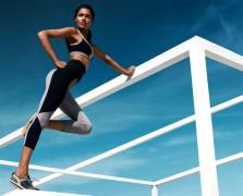 fitnesswear online