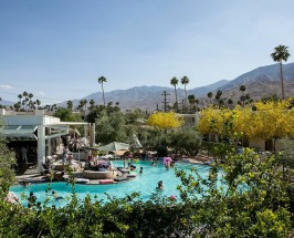 things to do in palm springs with kids crafting community