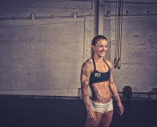 Out Of The Box: Christmas Abbott Debunks The Top Crossfit Myths