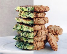 Foodstagram: 3 Favorite Food Snaps From A Top 'Grammer