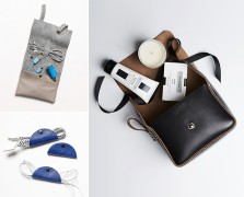 Our Father's Day Gift Guide: 13 Picks For The Dad Who's Living Well