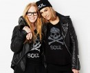 Living Well With The Founders of SoulCycle: Humor, Sleep + Green Juice