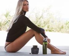 Superfood, Supermodel: 20 Reasons Elle Macpherson Looks This Good In A Bikini