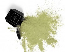 Why We're Obsessed With The Super Elixir: Win Elle Macpherson's Luxe New Green Powder!
