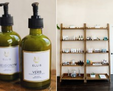Read Your Labels: Toxic Beauty Ingredients You Should Toss This Weekend