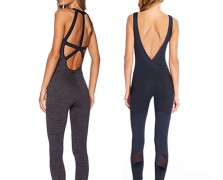 Catsuits + Beyond: Our Readers' 7 Most Popular Fitnesswear Picks