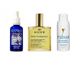 Summer Luxe: 7 Upgrades To Your Warm Weather Beauty Staples