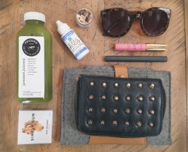 Superfood Spotlight: 7 Reasons We're Carrying CellFood Drops Everywhere