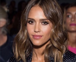 Honest Beauty: Jessica Alba's 5 Top Picks From Her New Beauty Line