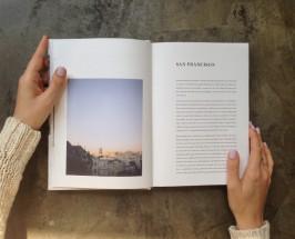 Near & Far: Inside Heidi Swanson's Pantry + A Modern Salad from Her Book