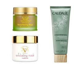 Vacation Skin Like Whoa: The Best Travel Beauty Tip Ever