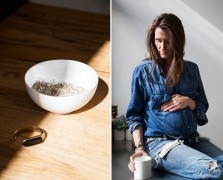 Balanced By Design: Mornings In Venice with Girl Boss Ara Katz