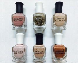 Nailed It: 7 Non-Toxic Nail Polishes + Mani-Saving Essentials