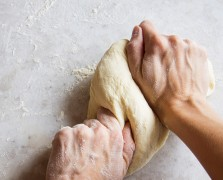 Whip Cream, Break An Egg: 8 Ways To Be Angry in the Kitchen