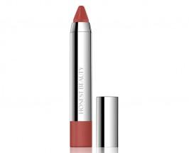 8 Non-Toxic Glosses, Balms + Lipsticks For A Perfect Nude Lip