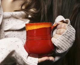 oil of oregano, oil of oregano benefits