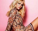 The Balance Sheet: Getting It Right with Erin Heatherton