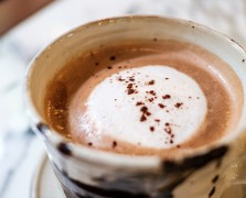 hot cacao_ hot chocolate