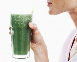 Will I Lose Weight in a Week? Your 5 Most Common Juice Cleanse Q's Answered