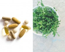 The Culprit Behind Detox Fatigue: Are You Sabotaging Your Cleanse?