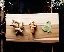 Kitchari + Ghee: 8 Ayurvedic Keys To Staying Balanced In the Winter