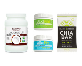 Oxygenate + Alkalize: 30 Daily Health Insights From A NYC Doctor