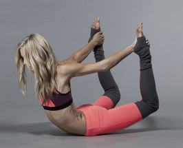 Fitspo or Nah: On Fitness Via Your Social Feed