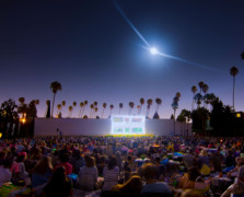 6 Classic L.A. Experiences For The Ultimate Summer