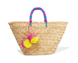 7 Favorite Beach Bags   Market Totes We Love For Summer - The ...