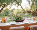 The Great Jane: Inside The Stunnning Ojai Retreat For Modern Mamas