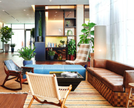 12 Boutique Hotels You Should Try In Austin Texas