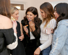 In The Kitchen With Katherine Schwarzenegger