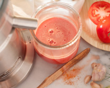 juice cleanse myths