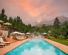wellness in napa