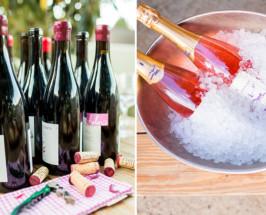 entertaining-tips-wine