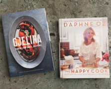 Daphne Oz's Essential Cookbook Gift Guide