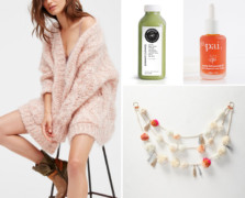 free people sweepstakes