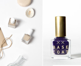 3 Natural Nail Salons Every L.A. Girl Loves