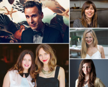 30 Holiday Planning Tips From Top Foodie Pros